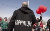 Антикоррупционая социальная сеть начнет работу в марте