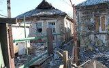 Депутат Госдумы предложил снять фильм о Донбассе при поддержке Минкультуры