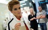 Ксения Бородина запустит собственный модный бренд