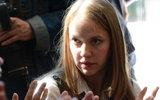 Звезда сериала «Деффчонки» впервые стала мамой