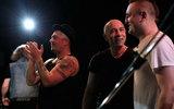 Группа Trubetskoy отказалась от публичного исполнения песен «Ляписов»