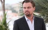 Леонардо ДиКаприо назван самым высокооплачиваемым актером Голливуда