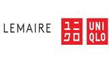 Кристоф Лемер выпустит совместную коллекцию с модным японским брендом