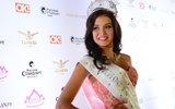 Титул «Мисс Россия 2015» получила студентка из Екатеринбурга