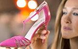 Сара Джессика Паркер выпустила новую коллекцию обуви