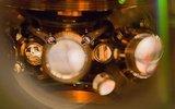 Представлены самые точные атомные часы в мире