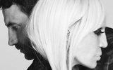 Донателла Версаче стала новым лицом марки Givenchy