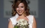 Ведущая «Дома 2» Ксения Бородина во второй раз станет мамой