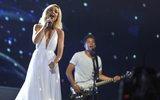 Полина Гагарина предупредила об аферистах, «организующих» ее концерты