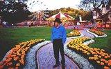Ранчо Майкла Джексона выставили на продажу за 100 миллионов долларов