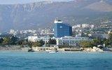 В Крыму туристы смогут отдыхать по системе «все включено»