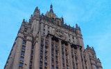 Россия даст ответ на расширение Канадой санкций