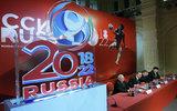 Россияне выбрали персонажей для талисмана ЧМ-2018
