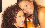 Дочь Уитни Хьюстон Бобби Кристина Браун скончалась в хосписе США