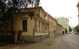 Ревизоры из Минкульта станут проверять квартиры в исторических домах