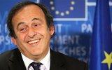 Платини в течение двух дней выдвинет свою кандидатуру на пост главы ФИФА