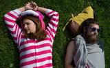 Ученые выяснили, что сон помогает восстановить забытые воспоминания