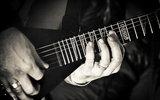 В Плесе в третий раз пройдет масштабный фестиваль гитарной музыки