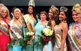 В Минске назвали обладательницу титула «Миссис Вселенная 2015»
