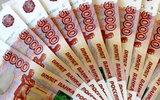 Вклады населения в российских банках с начала года выросли на 10 процентов