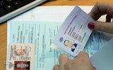 В водительских правах россиян может появиться отметка о донорстве органов
