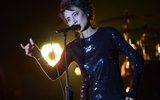 Земфира анонсировала большой сольный концерт в Москве