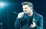 Дима Билан объявил о своем уходе из шоу «Голос»