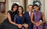 Дочери Обамы и Арья Старк названы самыми влиятельными подростками мира