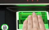 МВД России собралось снимать отпечатки пальцев у всех иностранцев