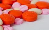 Медики стали чаще информировать Росздравнадзор о побочных эффектах лекарств