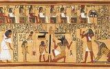 Ученые доказали положительное влияние богов на развитие общества