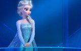На Бродвее поставят мюзикл по мультфильму «Холодное сердце»