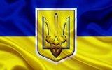 Киев отказался от побратимских связей с российскими городами и регионами