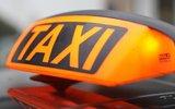 Uber согласился подписать соглашение с московскими властями