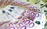 Туротрасль Шенгенской зоны лишится около 50 млрд евро