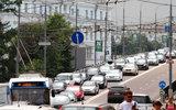 Медведев посоветовал строителям дорог помнить о погоде