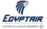 В EgyptAir подтвердили обнаружение обломков А320