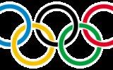 ВОЗ отклонила просьбу отменить или перенести Олимпиаду из-за вируса Зика