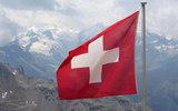 Швейцарская деревня заплатит 300 000 долларов вместо приема беженцев
