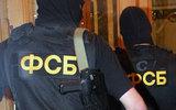 В Москве задержали готовившую теракты группу боевиков