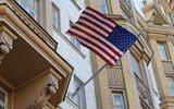 Власти США назвали смерть задержанного россиянина естественной