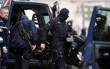 В Германии десятки человек получили ранения при обстреле кинотеатра