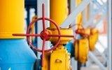 Россия отказалась предоставить Украине скидку на газ