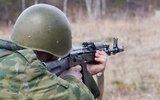 Киев подтвердил факт тяжелых боев под Дебальцево 29 июня