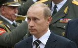 Путин пообещал оградить страну от милитаристского угара
