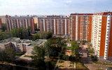 Россиянам пообещали до конца года новый налог на жилье