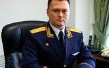 ФСБ изучает уголовные дела замначальника ГСУ СКР Дениса Никандрова