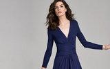 Выпущен бюджетный вариант знаменитого платья Кейт Миддлтон
