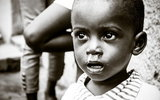 Малярия стала причиной смерти около 400 тысяч африканцев в 2015 году