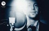 Лидер Billy's Band выпустил сольный альбом с джазовыми стандартами